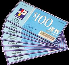 Pet Supermarket Discount Code >> Smart Card Asia